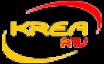 RTV Krea logo