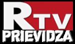 RTV prievidza logo