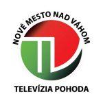 Televízia Pohoda logo