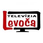 Tv Levoca logo