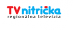 Tv nitricka logo