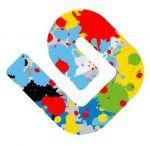 Tv9 logo