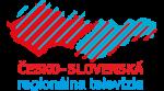 cesko slovenska regionalna televizia logo