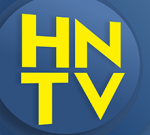 hn tv logo