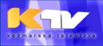 kezmarska televizia ktv logo