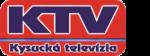 ktv kysucka televizia logo