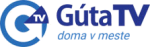 tv guta logo