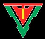 tv komarno logo