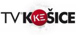 tv kosice tvke logo