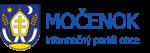 tv mocenok logo