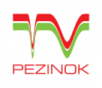 tv pezinok logo