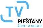 tv piestany logo
