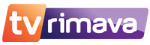 tv rimava logo