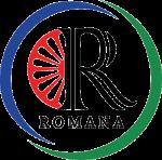 tv romana logo