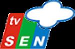 tv sen logo