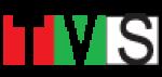tv skalica logo