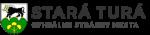 tv stara tura logo