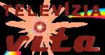 tv vita logo