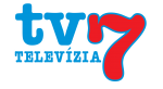tv7 televizia logo