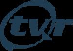 tvr reduta logo