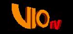 vio tv logo